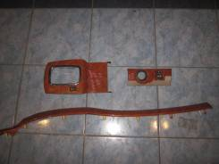 Блок управления зеркалами Toyota MARK 2 [84872-52040]