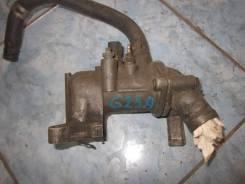 Корпус термостата Honda Ascot [19311-PV0-000,19311-PV0-000]