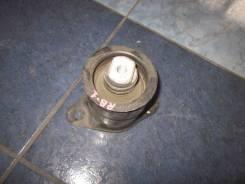 Подушка ДВС Honda Odyssey [50820-SFE-J00]