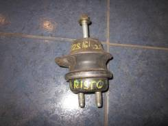 Подушка ДВС Toyota Aristo [12361-46190]