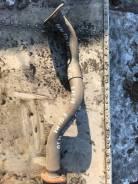 Приёмная труба глушителя Toyota Estima [1741028430]