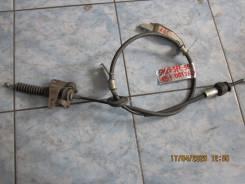 Тросик переключения АКПП Honda Odyssey [54315-SFE-954]