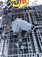 Корпус воздушного фильтра Nissan Fuga 2008 [16500EJ70A] PNY50 VQ35HR, правый
