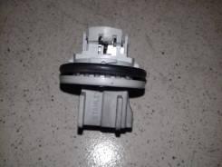 Цоколь лампы габарита Honda HR-V GH1 D16A