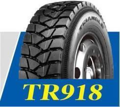Triangle TR918, 315/80 R22.5 157/154K TL