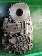 Блок клапанов автоматической трансмиссии Volvo 4T65