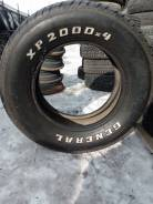 General Tire, 285/60 R17