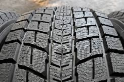 Dunlop Winter Maxx SJ8, 275/60 R18 113Q