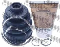 Пыльник ШРУСа внутреннего (комплект) Febest 0115MHU38R