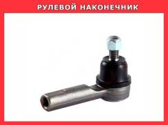 Рулевой наконечник в Новосибирске