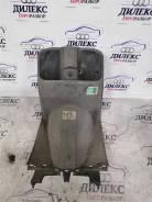 Пластик бардачек (мото) Мопед Honda Dio 27