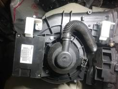 Мотор печки Nissan Almera N16 2005