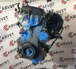 Двигатель LF Mazda / 2,0 л 147-150 лc