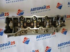 Головка блока цилиндров 4M40 Mitsubishi в сборе ME202620