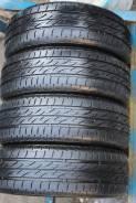 Bridgestone Nextry Ecopia, 175/55 R15