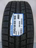 Toyo Observe GSi-5, 245/50/R20 Made in JAPAN!