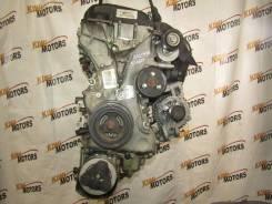 Контрактный двигатель Volvo S40 2,0i B4204S3