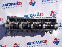 Головка блока цилиндров Mazda RF R2 в сборе (терм. спер. ) R263-10-100J