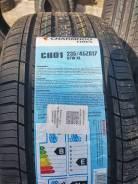 Charmhoo CH01 Touring, 235/45 R17