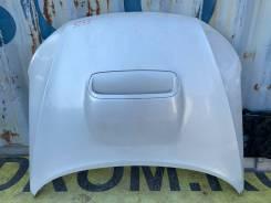 Капот в хорошем состоянии Subaru Forester 57229SC0109P