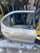 Дверь правая задняя Toyota Camry SV40