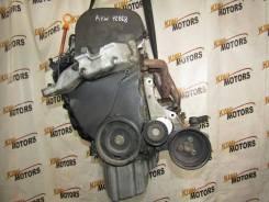 Двигатель Фольксваген Гольф 1,4i AHW