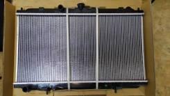 PRS3558 радиатор основной Almera, Primera(P12), (WP12), 1.5/1.6 МТ