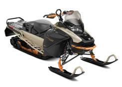 Снегоход SKI DOO Expedition XTREME 850 E-TEC DELE 20221, 2020