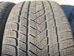 Pirelli Scorpion Winter, 295/40R21