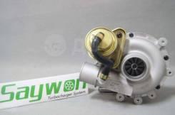 Турбина WLT Mazda Bongo Friendee / MPV / Proceed