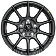 [R20Store] Диск литой Replica KoKo Kuture SL527 R15 5*114.3