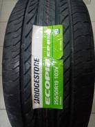 Bridgestone Ecopia EP850, 255/50 R19