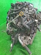 Двигатель, J210G; J210E; J200E; J200G, 3SZVE; F7321 [074W0050741]