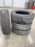 Bridgestone Blizzak VRX, 165/65 R14