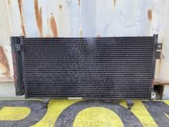 Радиатор кондиционера Subaru Forester 73210FG000