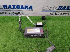 Блок розжига ксенона Honda Saber 1998-2001 [33144S0K003] UA4 J25A