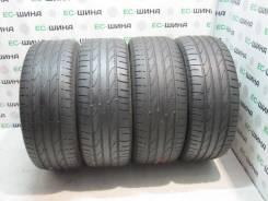 Bridgestone Dueler H/P Sport, 235/50 R18