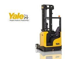 Yale MR16