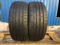 Bridgestone Potenza RE003 Adrenalin, 225/45 R17