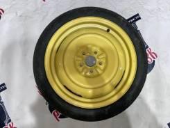 Запасное колесо Toyota Prius NHW20 цвет 040 2008 г. №8414