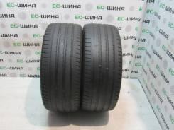 Pirelli, 225/35 R19