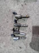 Клапан VVT-I 2GRFE