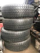 Bridgestone Blizzak, 235/60 R18