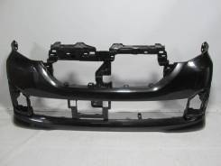 Бампер Daihatsu Tanto [52119B2D30] LA600S LA610S, передний