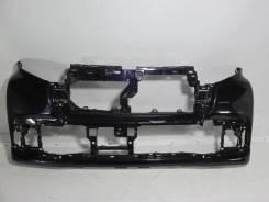 Бампер Daihatsu Tanto [52119B2F10] LA600S, передний