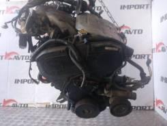 Двигатель Toyota Windom 1991-1994