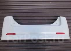 Бампер Daihatsu Tanto [52159B2150] L350S, задний