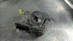 Дроссельная заслонка Toyota Allion 2005 [2203028050]