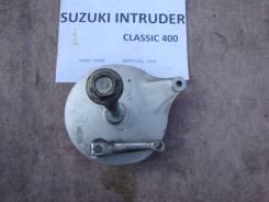 Барабан тормозной Suzuki Intruder [44419]