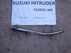 Подножка Suzuki Intruder [44422]